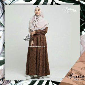 almeera dress-kode100-1-hijabamina-pusatgamisterbaru2017