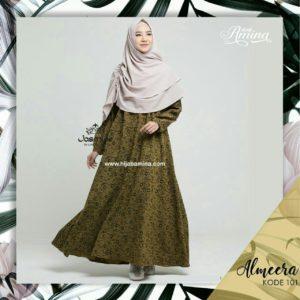almeera dress-kode101-1-hijabamina-pusatgamisterbaru2017