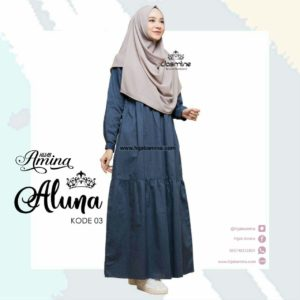Aluna-03-jasmine-dress-hijab amina