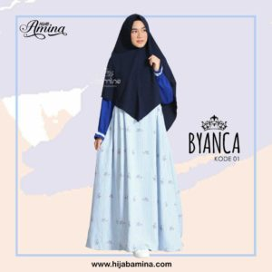 Byanca-01-jasmine-dress-hijab amina