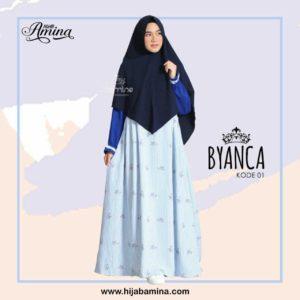 Byanca-01-jasmine-dress-hijab amina