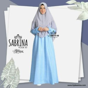 Sabrina-30-jasmine-dress-hijab amina