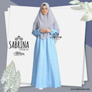 Sabrina-30-jasmine-dress-hijab amina
