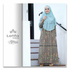 Latifa-03-jasmine-dress-hijab amina