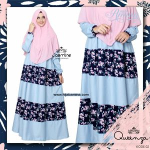 Quenza-02-jasmine-dress-hijab amina.
