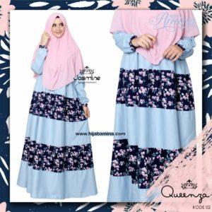 Quenza-02-jasmine-dress-hijab amina.
