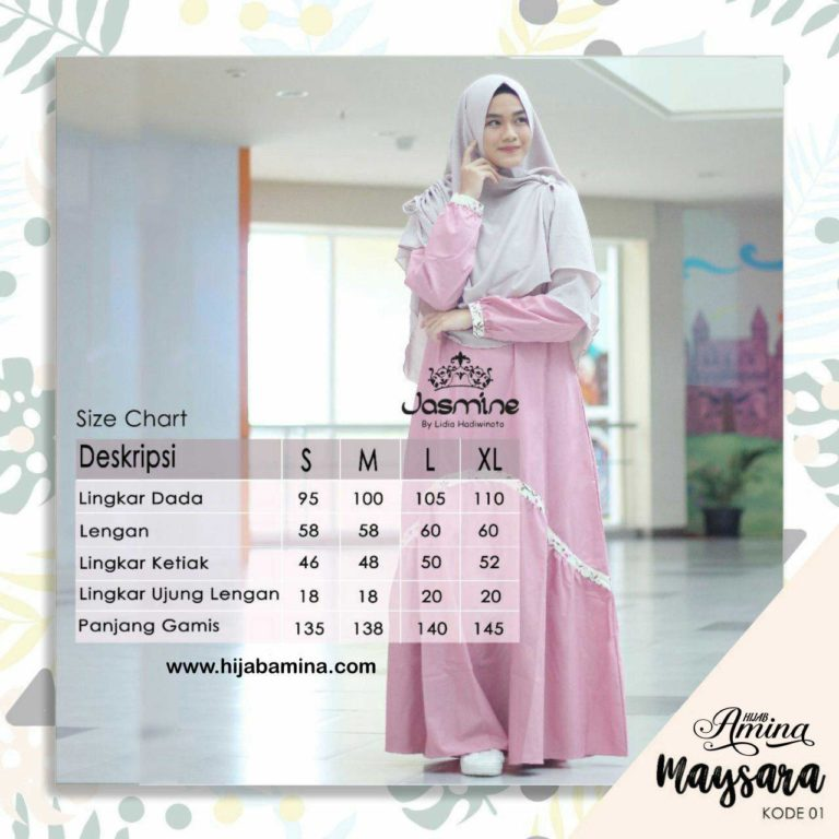MAYSARA DRESS-MOCHA